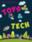 Toys & Tech Cover.jpg
