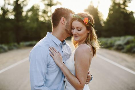 True Life: I love engagement shoots