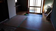 【2号館】玄関・広場改修
