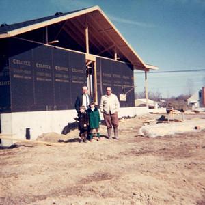Construction1970