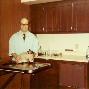 Dr. Lynn 1970