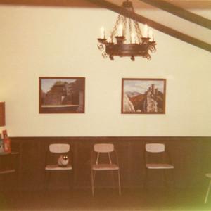 1980 Lobby