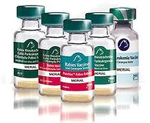purevax-bottles-large.jpg
