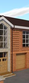 ЧГ дом 2 Рисунок # 1.jpg