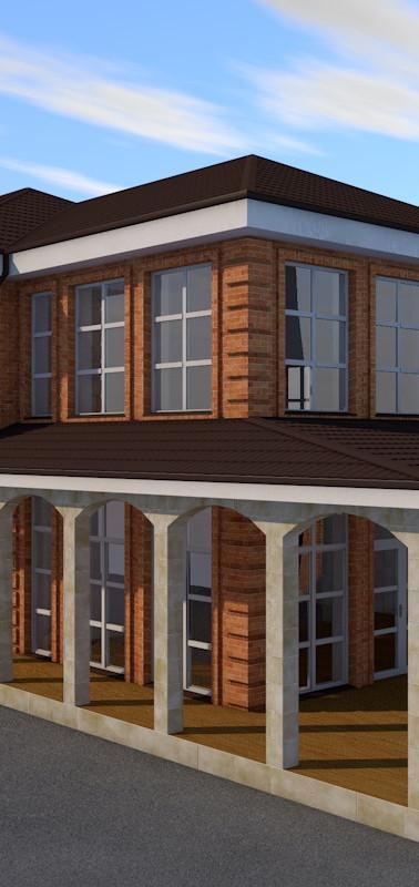 ЧГ дом 2 Рисунок # 3.jpg