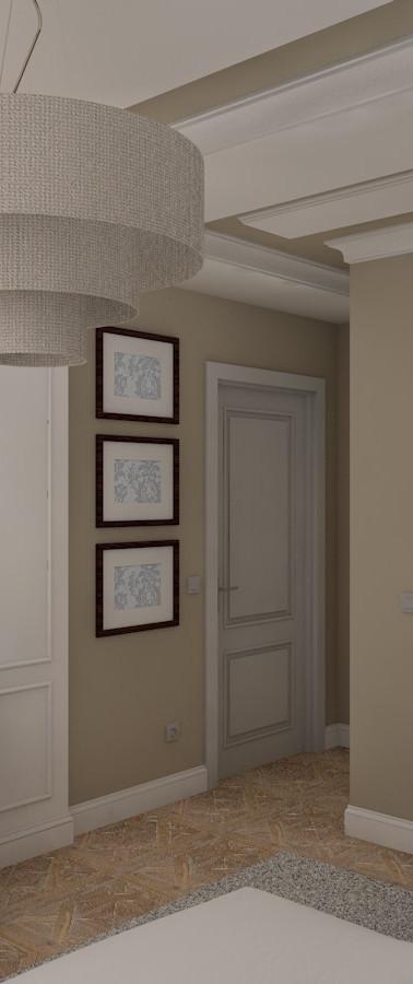 МВ 2 Спальня 2.jpg