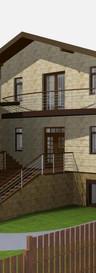 Лена-Виталий 8 1 новый фасад 1.jpg