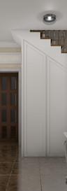 21 РЛ 7 Холл цоколь 4.jpg