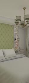 Мамина комната 5.jpg