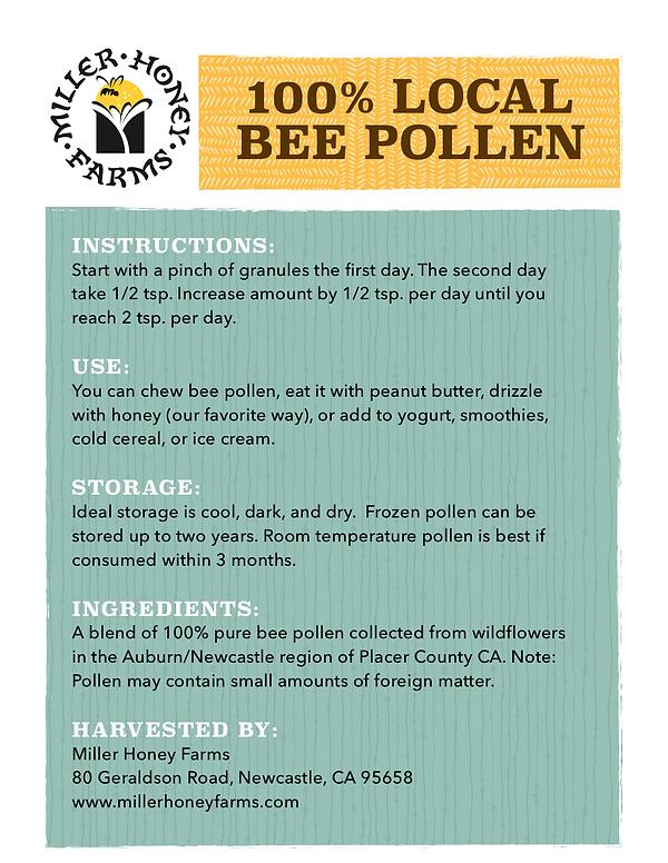Pollen_Info.png