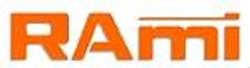 a2de2-logo_rami