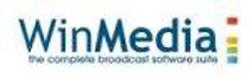 1f88e-logo_winmedia