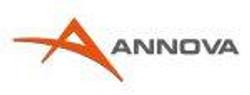 86947-logo_annova
