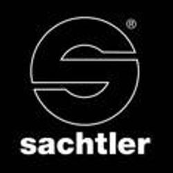 64ebd-sachtler-logo_01