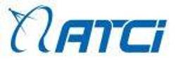 65919-logo_atci