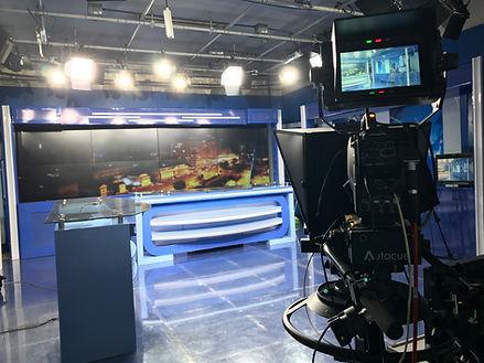 Studio2 RTS1.JPG
