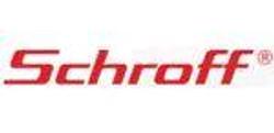 e37f1-logo_schroff