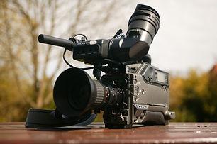 CameraEquipment.jpg