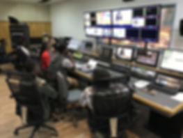 Regie RTS1 TV1.JPG