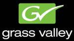 ddd82-logo_grass_valley