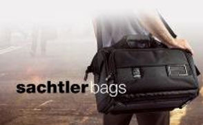 NOVEMBER 2015 - THERE'S A BAG FOR EVERY CAMERA