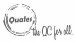f3cad-logo_quales