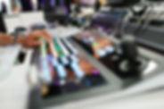 VideoEquipment.jpg