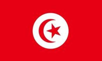 MAY 2016 - STUDIOTECH IN TUNIS AND YASMINE HAMMAMET, APRIL/MAY 2016