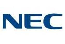 b1c12-logo_nec
