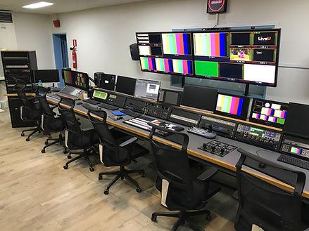 Regie RTS1 TV2.JPG