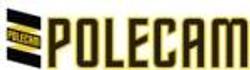 ee509-logo_polecam