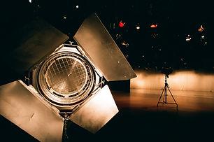 LightingEuqipment.jpg