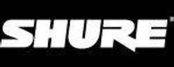 e3a51-logo_shure