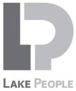 3b119-logo_lake_people