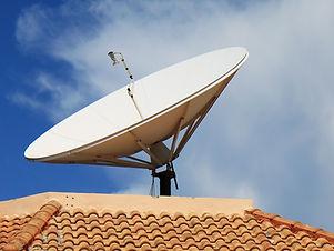 SatelliteEquipment.jpg