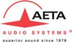 62462-aeta_logo