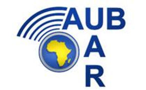 FEBRUARY 2017 - GENERAL ASSEMBLY OF THE AFRICAN UNION OF BROADCASTING AND INTERNATIONAL FORUM