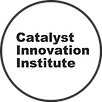 Catalyst Innovation.png