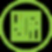Avilan Logo.png