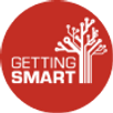 Getting Smart Logo.png