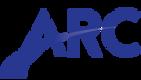 Project ARC
