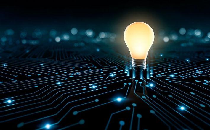 electricity-procurement1.jpg