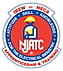NJATC_Logo_small.png