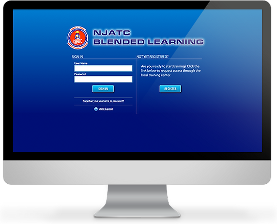 Blended-Learning-Computer.png