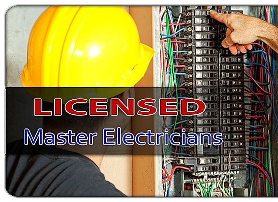 Certified-Master-Electricians1_edited.pn
