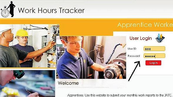 worktrack (3).jpg