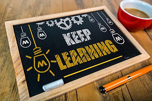 keep-learning-continued-education.jpg