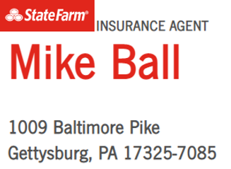 mike ball logo .png
