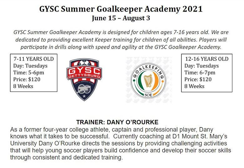 gk academy summer 21.JPG