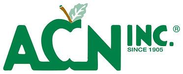 ACN logo color.jpg